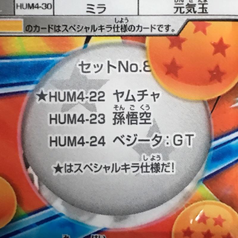 hum4-22.3